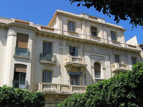 french colonial homes french colonial house flickr photo sharing