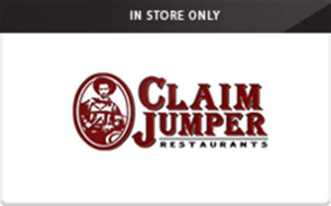 Amazon Trade In Gift Card Claim Code - claim jumper coupon 2017 2018 best cars reviews