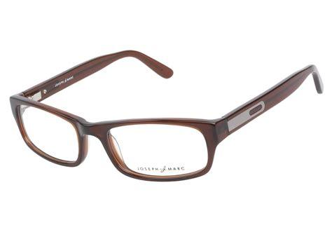 designer eye glasses starting at 38 a metal frames