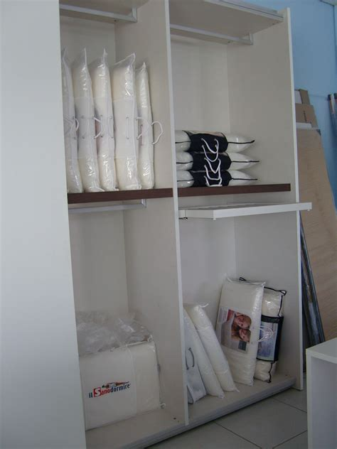 offerte armadio casa immobiliare accessori offerta armadio