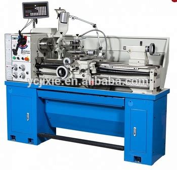 metal bench lathes for sale c0636a top x1000mm bench metal lathe for sales buy lathe