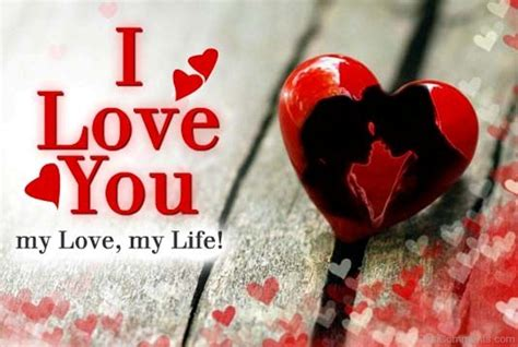imagenes to say i love you i love you page 1