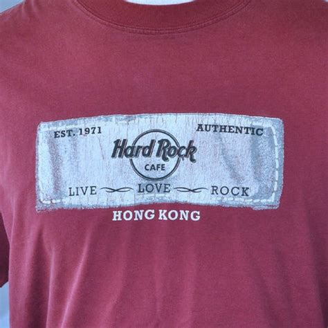 T Shirt Best Kong Skull Island Terbaru 12 best images about t shirts on al capone