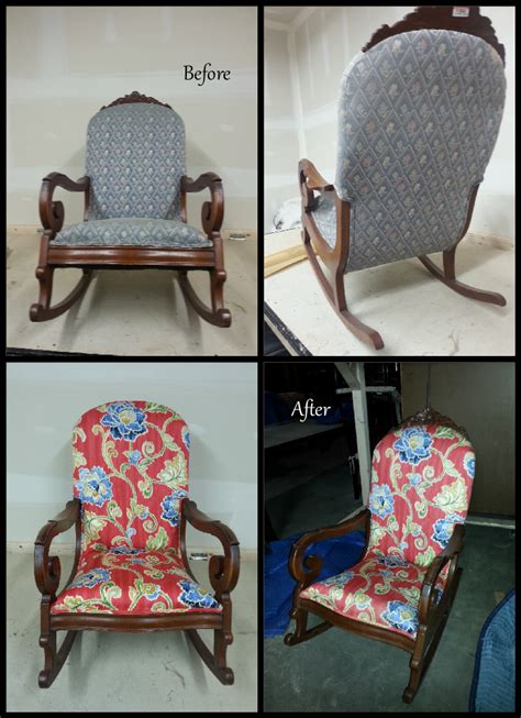 Bell Upholstery by Liberty Bell Furniture Repair Upholstery Brighten With