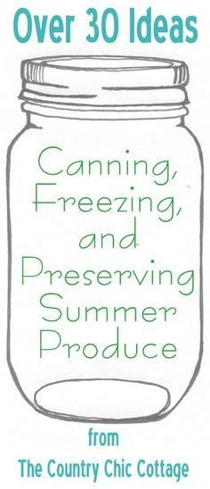 canning and on pinterest canning grape jam and