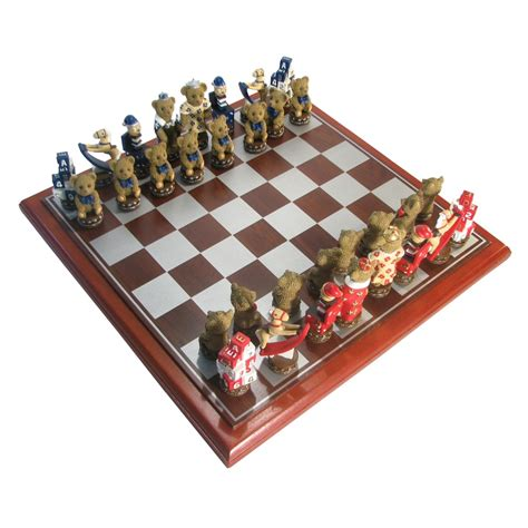 unique chess sets for sale 100 unique chess sets for sale chess set chess set