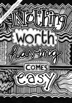 doodle comes to tekenen on tekenen easy drawings and om