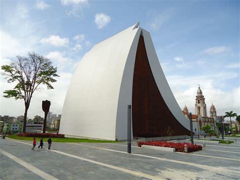 imagenes monumentos naturales de venezuela pante 243 n nacional de venezuela monumento hist 243 rico y