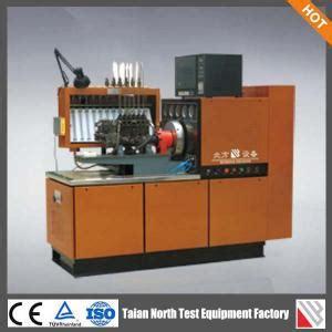 diesel pump test bench for sale bosch diesel test bench for sale autos post