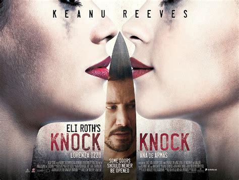 film knock knock knock knock 2015 dread central
