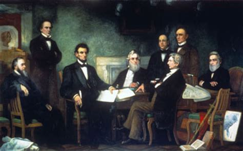 abraham lincoln biography emancipation proclamation proclamation time line proclamation time line