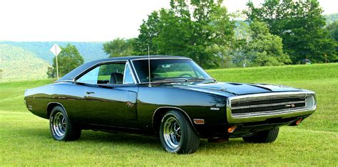 chargers photos 1970 dodge charger price specs interior