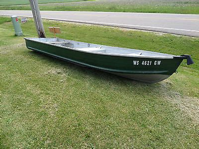 fishing boats for sale northern indiana northern bay boats for sale
