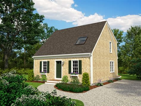 Small Cape Cod House Plans | small cape cod house plans small cape cod kitchen cape