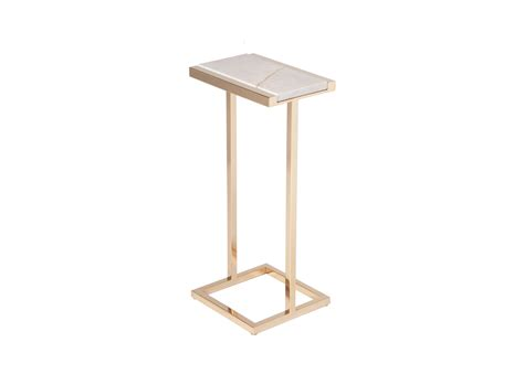small drink table small drink table by juniper