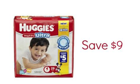 printable huggies coupons may 2015 huggies coupons diapers as low as 3 50 southern savers