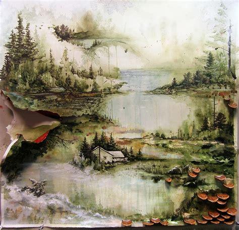 best bon iver album 33 best contemporary artist x gregory euclide images on