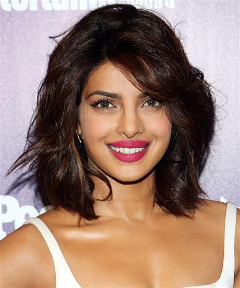 priyanka chopra shares her best diy beauty tips instyle com