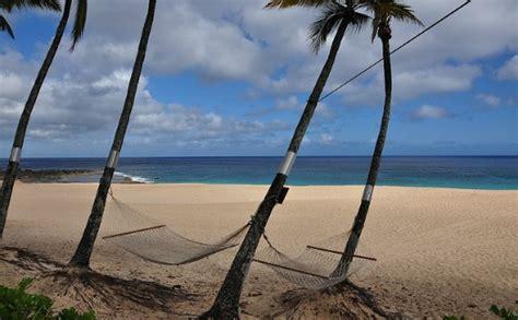 Digital Detox Vacations by Take A Digital Detox Vacation Cheapflights