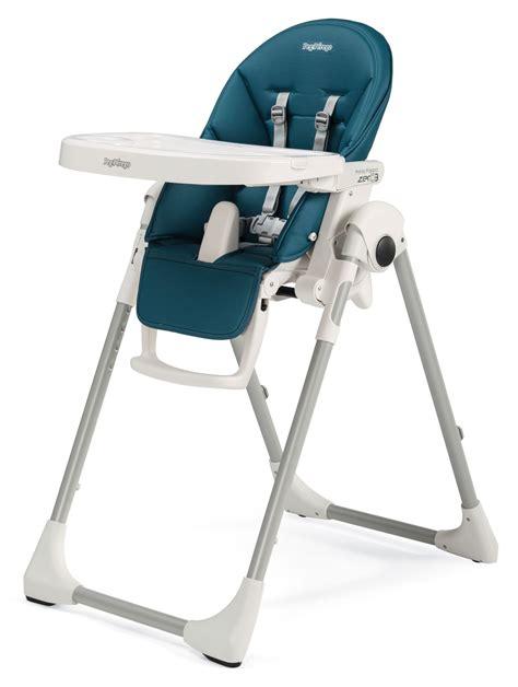peg perego prima pappa high chair zero3 peg perego high chair prima pappa zero3 2018 petrolio