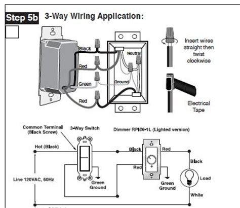 grounding a ceiling fan diagram on black white and copper wire to a switch 3 way