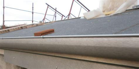impermeabilizzazione terrazzi costo beautiful impermeabilizzazione terrazzi costo images