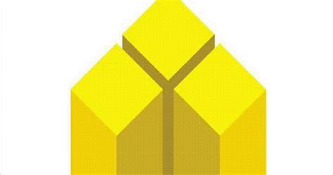 design logo perusahaan amoe graphic design logo perusahaan