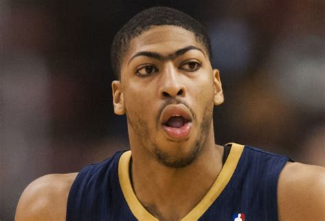 Eyebrow Davis 21 most majestic sports unibrows of all time total pro sports