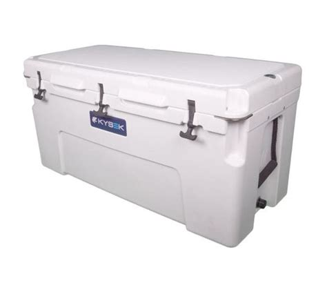 Garage Sw Cooler by 603 Best Images About Cers Pop Up Cing On