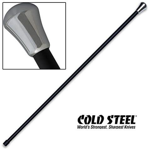 cold steel city stick cold steel city stick aluminium 91sta