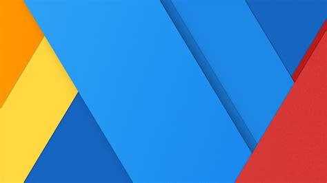 download wallpaper hd android lollipop cyanogenmod android wallpapers hd wallpapers id 15792