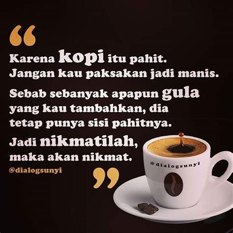 film filosofi kopi kata mutiara 10 dp bbm ngopi dan rokok lucu terbaru seputar seru