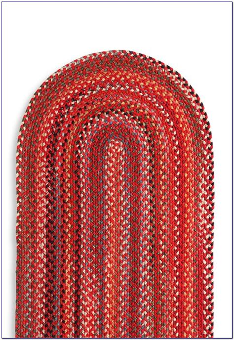 Ll Bean Braided Rugs by Ll Bean All Weather Braided Rugs Page Home