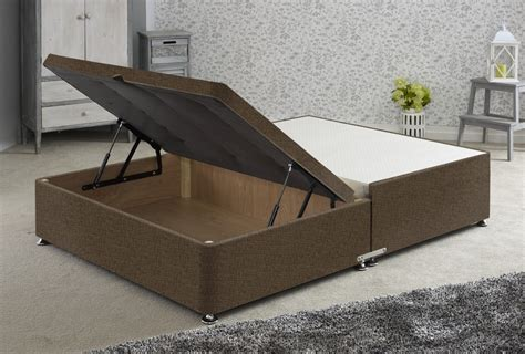 ottoman bed bases ottoman bases divan bed base only beds