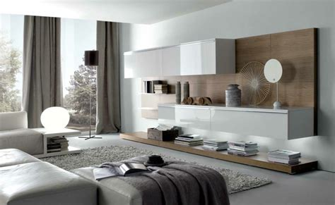 contemporary living room designs 18 modern style living rooms from misuraemme