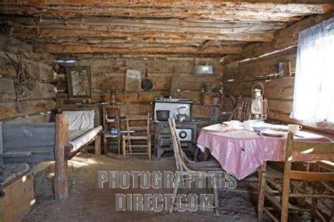 Home Decor Colorado Springs inside a pioneer home interior shot of a typical