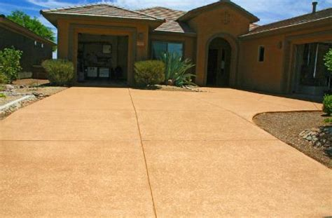 concrete paint exterior driveway metallic epoxy garage floor quotes
