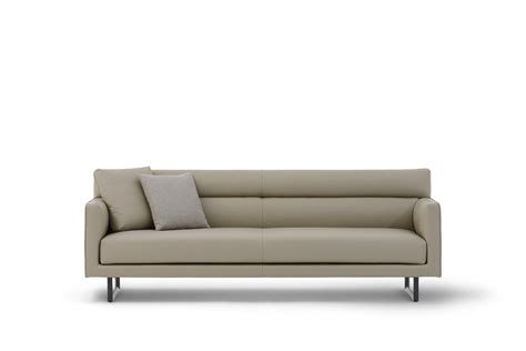 camerich sofa camerich sofa prices camerich sofa prices
