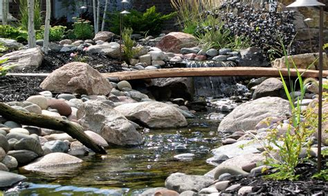 landscape water features landscape water features water feature design chaska