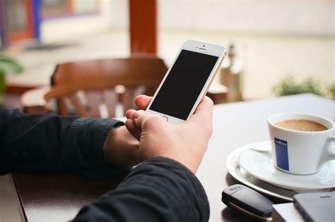 proposte wind mobile proposte telefonia mobile per chi ha la partita iva