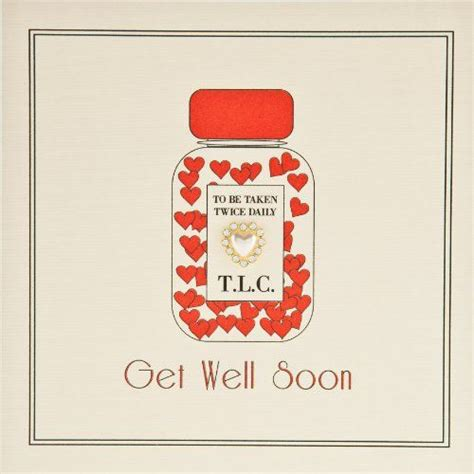 diy get well cards 14 best get well cards images on get well cards diy cards and handmade cards