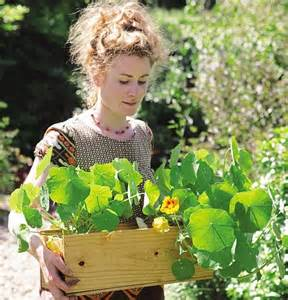 gardener s world expert alys fowler on what to do in