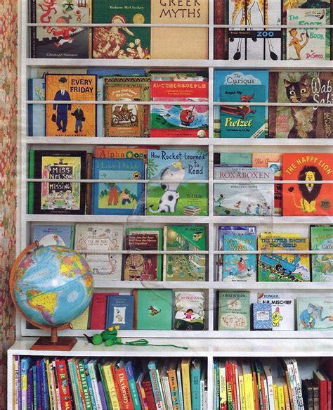 home on jars vintage tins and vintage toys