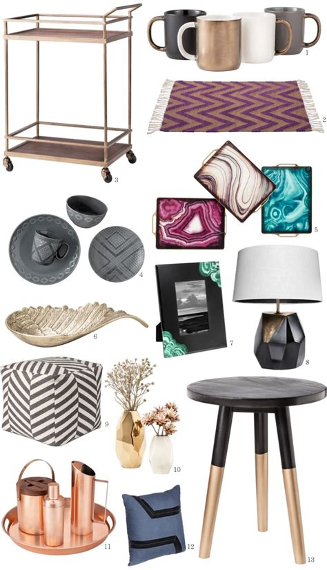 target home decore target home decor sale 28 images target home decor