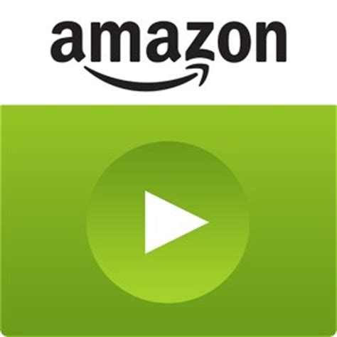 amazon instant video amazon prime instant video now supports android tablets