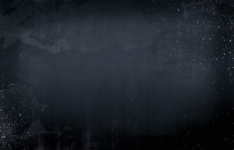 web background free background hd wallpapers pulse