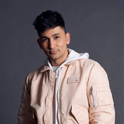 the best part of me lyrics zack walther zack knight all songs music albums single tracks and videos