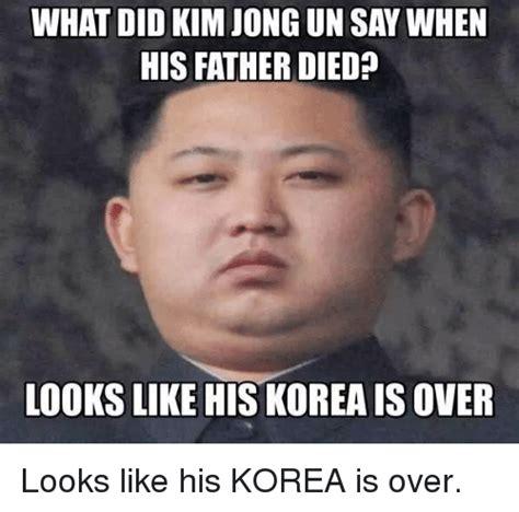 Kim Jong Meme - 25 best memes about kim jong un kim jong un memes