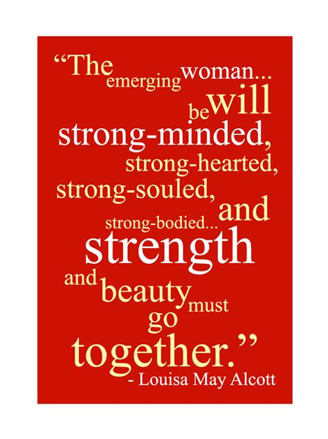 girl quotes about being strong workout quotes strong women quotesgram