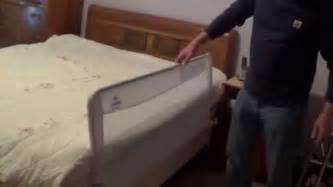 bed rails for seniors bed rails for seniors youtube